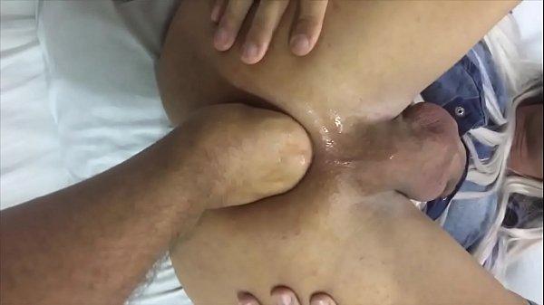 FISTING COLOCANDO A MÃO NO CU DA SAFADA https://instagram.com/vivi.sexydoll